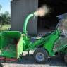 greenmech-eco-150-tmp-02.jpg
