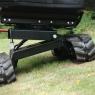 Quad-Trak-on-bank-1-012