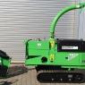 greenmech-safe-trak-16-23-01.jpg