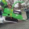 greenmech-safe-trak-16-23-02.jpg
