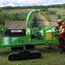 greenmech-safe-trak-16-23-03.jpg