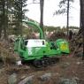 greenmech-safe-trak-16-23-04.jpg