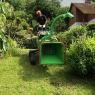 greenmech-safe-trak-16-23-05.jpg