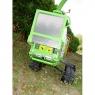 greenmech-safe-trak-16-23-06.jpg