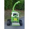 greenmech-safe-trak-16-23-08.jpg