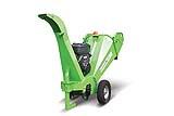 GreenMech-CS-100