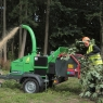 Arborist130-(4)