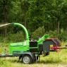 Arborist150_Greenmech-4