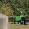 Arborist150_Greenmech-7