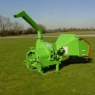 greenmech-chippmaster-220-tmp-01.jpg