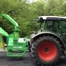 greenmech-chippmaster-220-tmp-02.jpg
