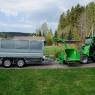 greenmech-eco-150-tmp-01.jpg