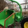 greenmech-eco-150-tmp-03.jpg