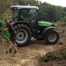 greenmech-eco-150-tmp-04.jpg