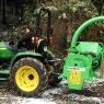 greenmech-eco-150-tmp-05.jpg