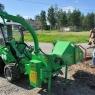 greenmech-eco-150-tmp-06.jpg