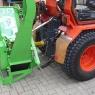 greenmech-cs100-tmp-1.jpg