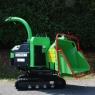 Quad-Trak-150
