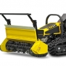 robo-mulch-1