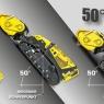 Pendenza50_RoboMAX_.DE