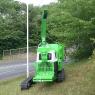 greenmech-safe-trak-19-28-01.jpg