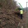 greenmech-safe-trak-19-28-02.jpg