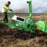 greenmech-safe-trak-19-28-03.jpg