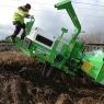 greenmech-safe-trak-19-28-04.jpg