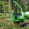 greenmech-safe-trak-19-28-05.jpg