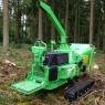 greenmech-safe-trak-19-28-06.jpg