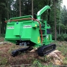 greenmech-safe-trak-19-28-07.jpg