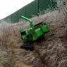 greenmech-safe-trak-19-28-08.jpg