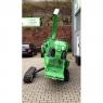 greenmech-safe-trak-19-28-09.jpg