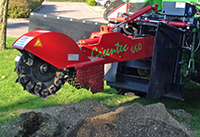 660-hauptmotive