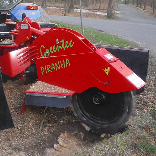 piranha-hauptmotive