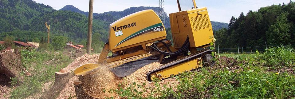 slide2-960×300