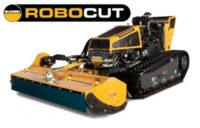 Robocut-mit-Logo