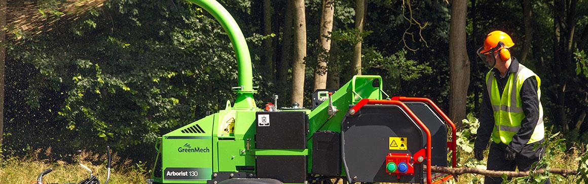 Arborist130v2