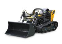 RoboLoad
