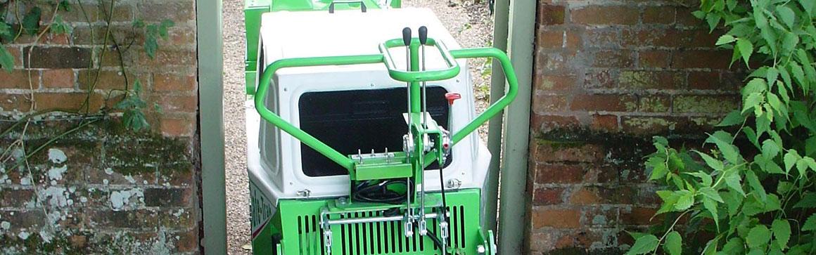 SAFE-Trak-16-23